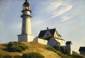 lighthouse_edward_hopper