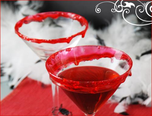 redcandy_cocktailrimmer_2