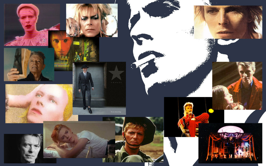 David-Bowie-Wallpapers_1